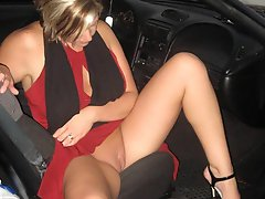 8 pictures - real cheerleader upskirt with no panies picture gallery