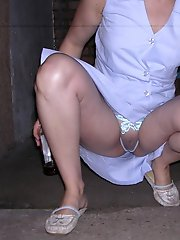 8 pictures - real teacher upskirt pics gallery